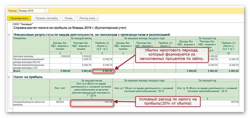 отделение банк татарстан 8610 пао сбербанк г казань юридический адрес